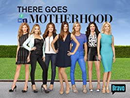 There Goes the Motherhood, Season 1