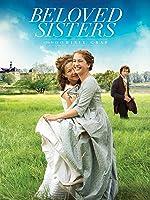 Beloved Sisters (English Subtitled)