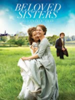Beloved Sisters (English Subtitled)