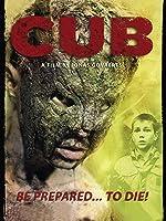 Cub (English Subtitled)