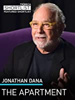 Jonathan Dana: The Apartment
