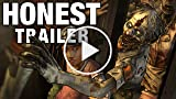 Honest Game Trailers: The Walking Dead