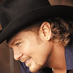 Image of Tracy Lawrence