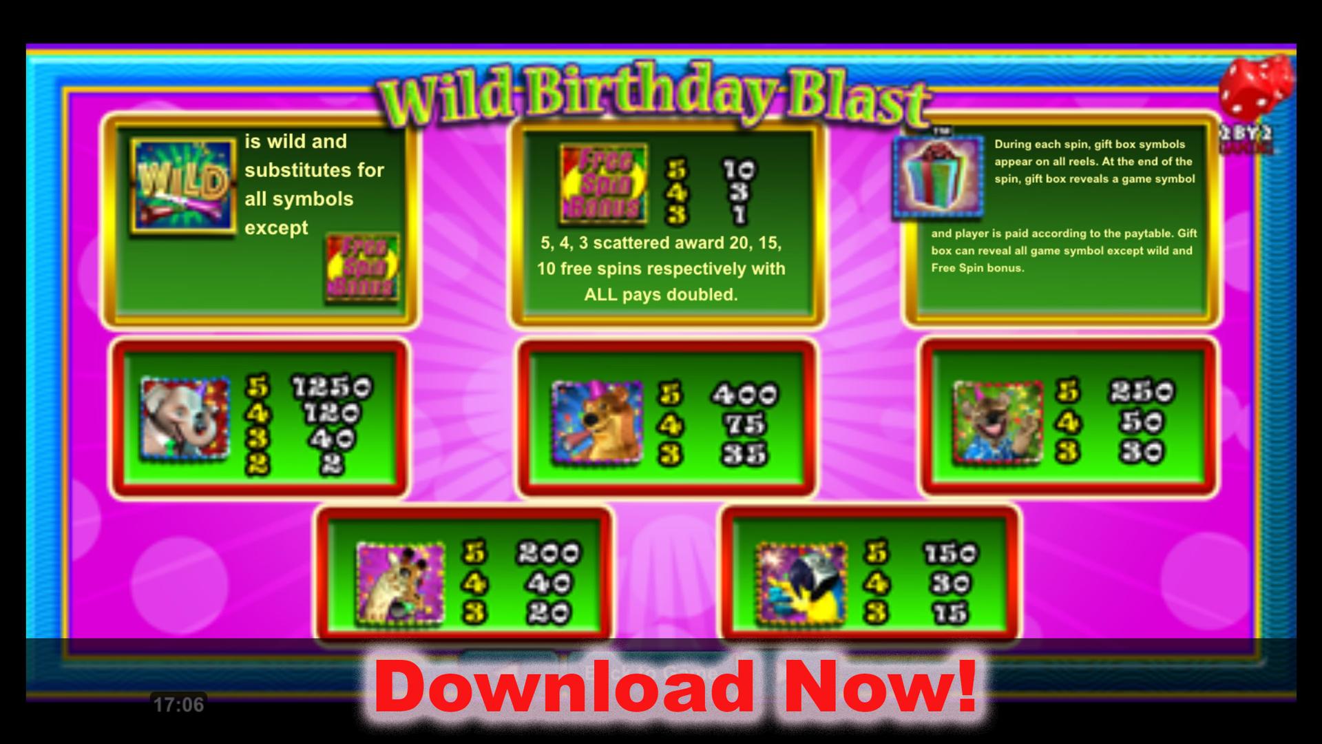 slot machines online free casino online de