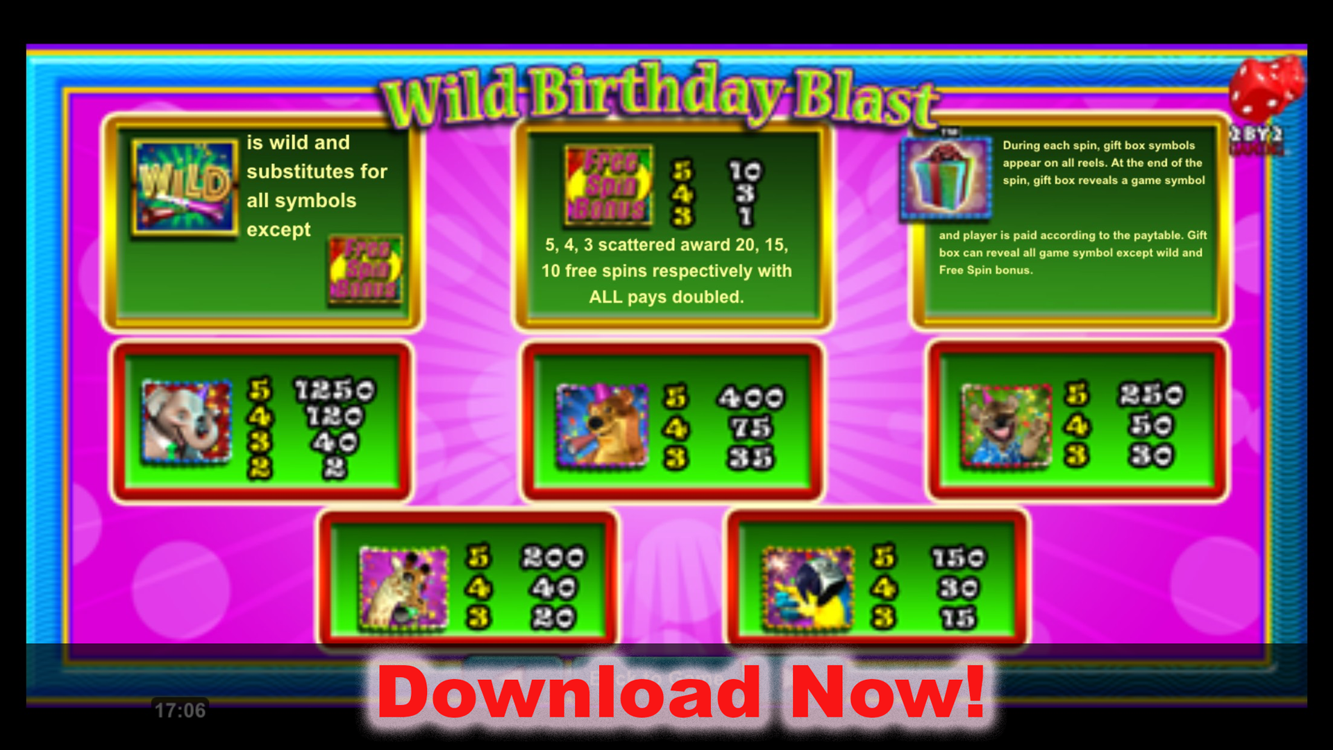 online casino ratgeber free