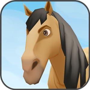 Horse Life Adventures Free from Flashman Studios LLC