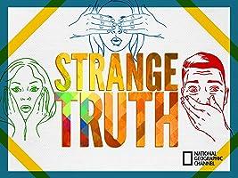 The Strange Truth Season 1