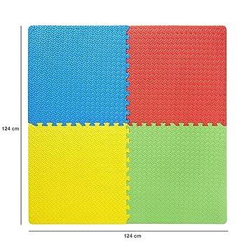 Basics/ Platzsparende 30/St/ück 6/Farben rutschfeste Kunststoffb/ügel mit 10/Clips