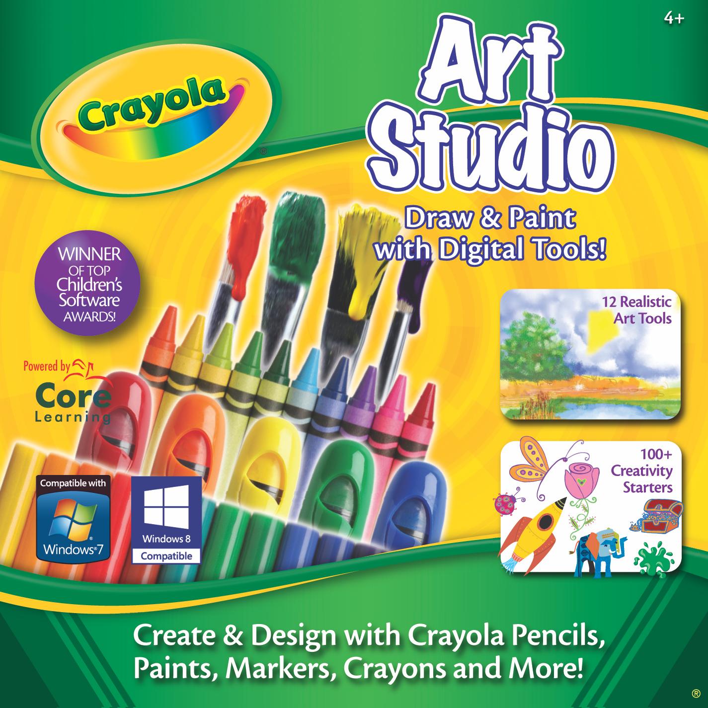 crayola-art-studio-download