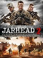 Jarhead 2: Zur�ck in die H�lle