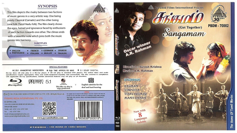 Tamil Blu Ray Video Songs 1080p Hd 51