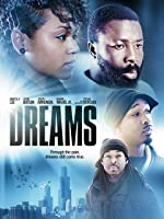 Dreams [HD]