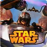 Star Wars L'�pop�e : La Menace Fant�me