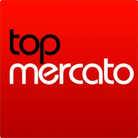 Top Mercato, actu foot
