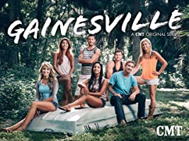 Gainesville: Friends are Family Season 1