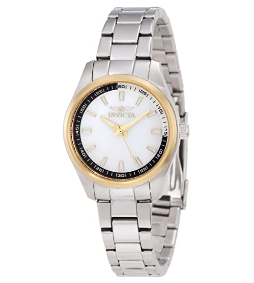 Invicta Watches Starting at $34.99
