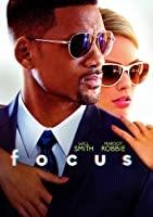 Focus [HD]