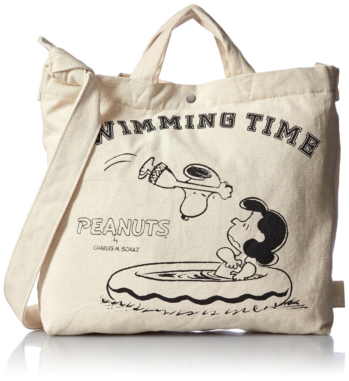 Amazon.co.jp: [ルートート] ROOTOTE トートバッグ トール ピーナッツ 0R ©2015 Peanuts Worldwide LLC 492401 1 (Pool): シューズ&バッグ:通販