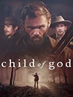 Child of God [HD]