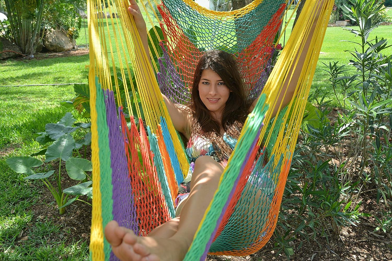 rve hammocks brazilian large xextra hammock ic pagespeed xtra extra tropical handmade