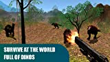 Ark Survival: Dino Hunter 3D