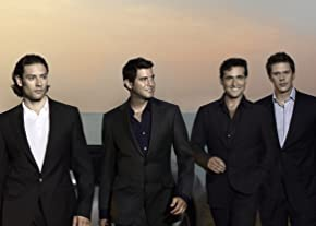 Image of Il Divo