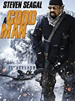 A Good Man [HD]
