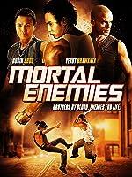 Mortal Enemies [HD]