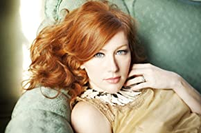 Image of Allison Moorer