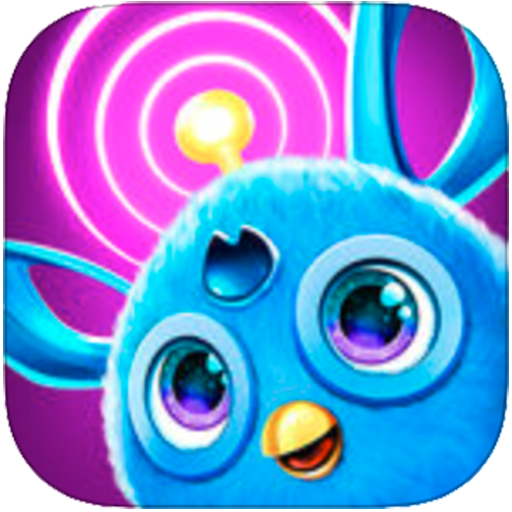 furby-connect-world
