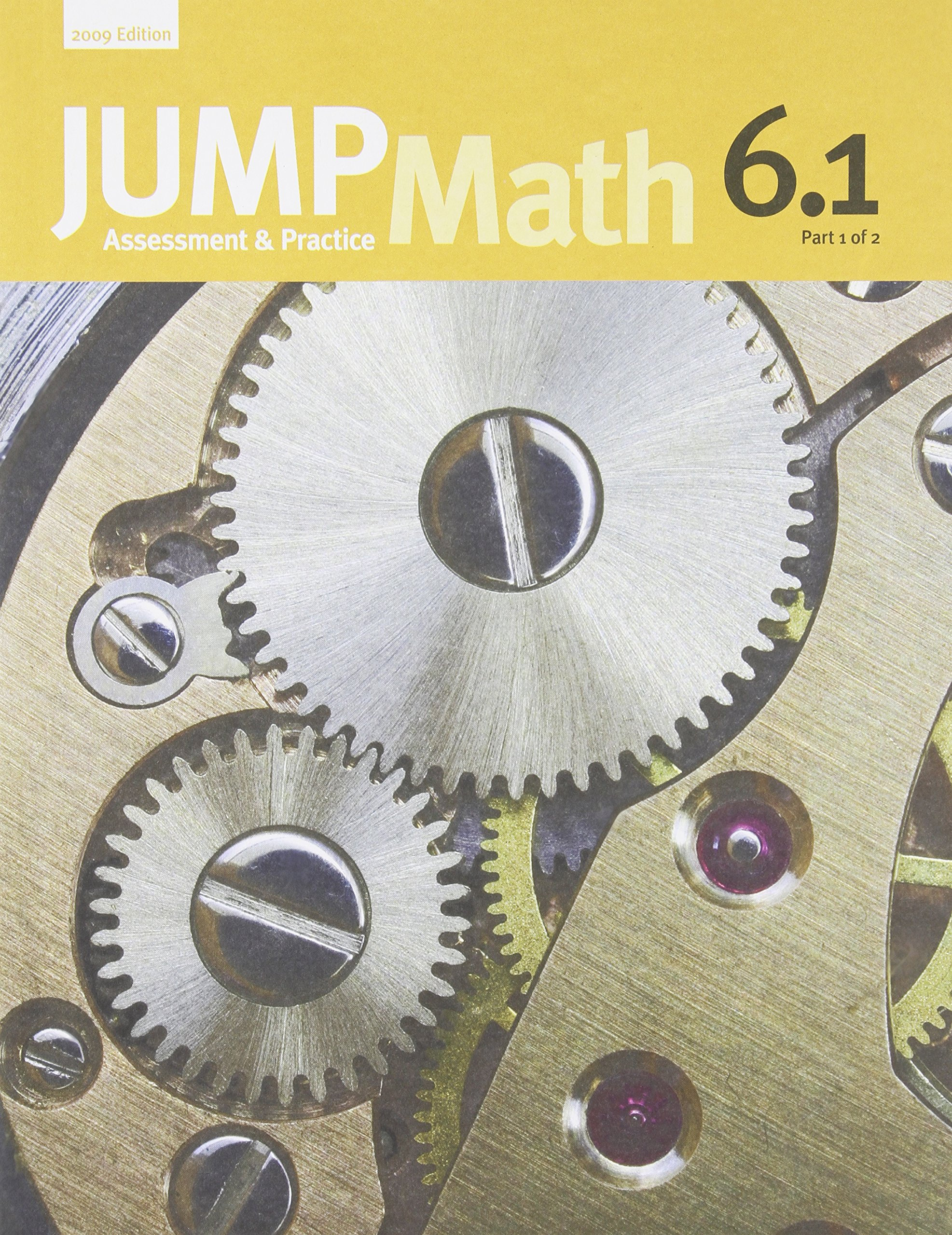 math worksheet : the myth of ability nurturing mathematical talent in every child  : Jump Math Worksheets