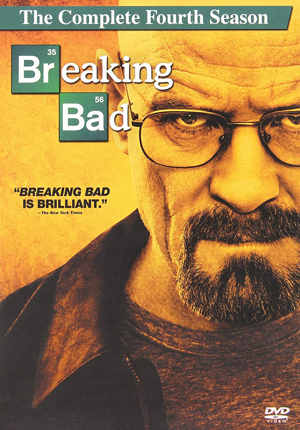 Breaking Bad | TuSerie COM