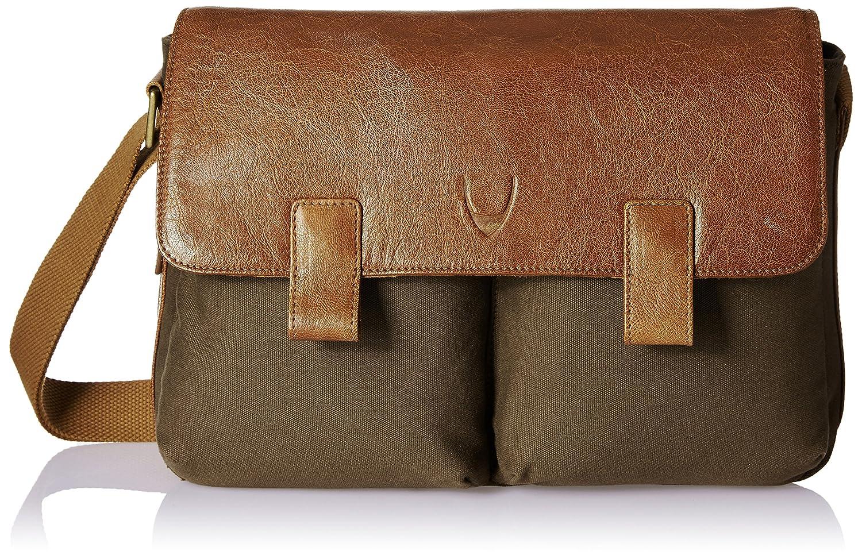Hidesign Bag