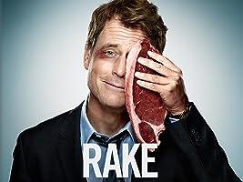 Rake Staffel 1