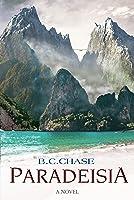 B.C.CHASE