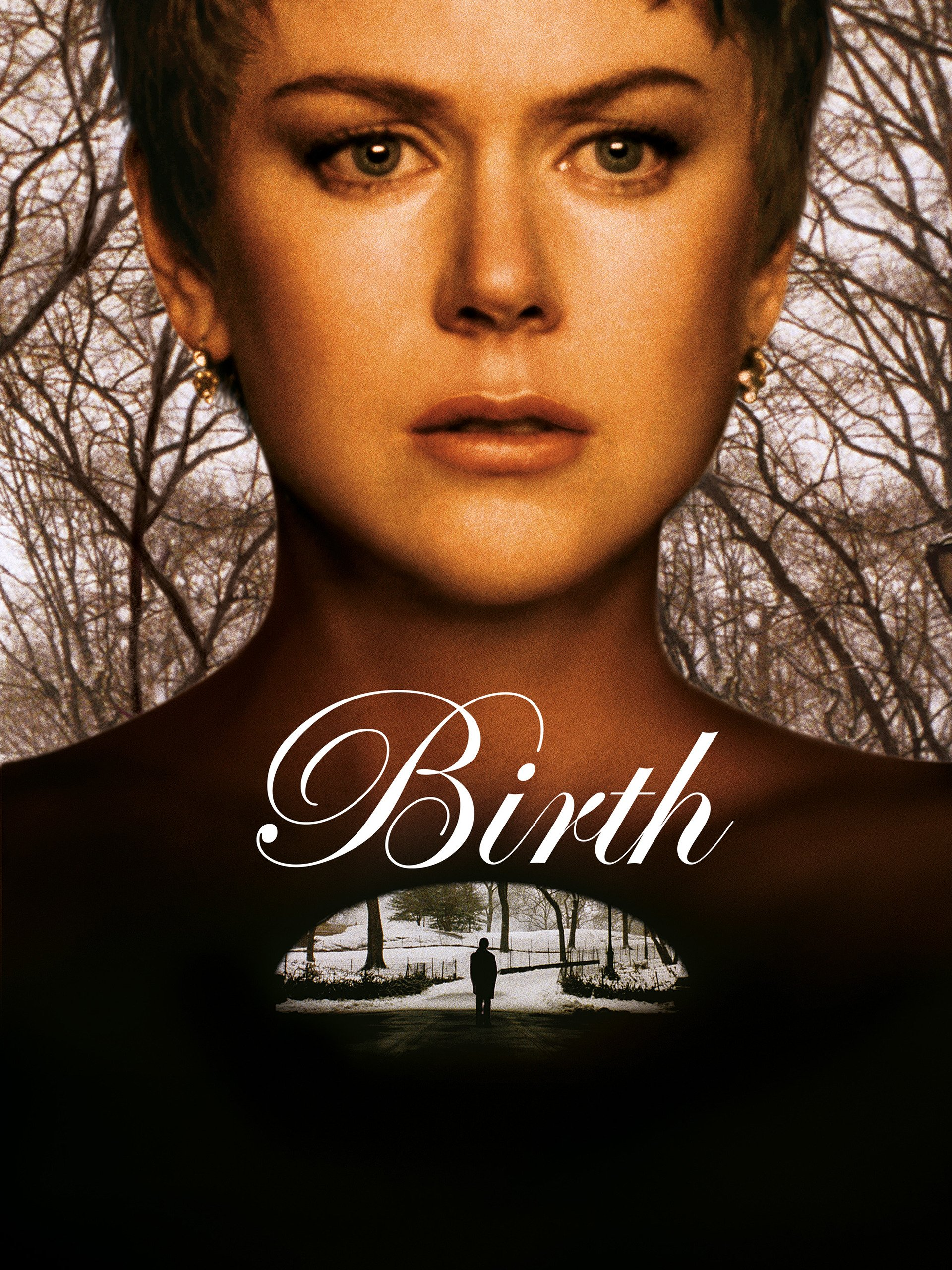 Birth on Amazon Prime Video UK