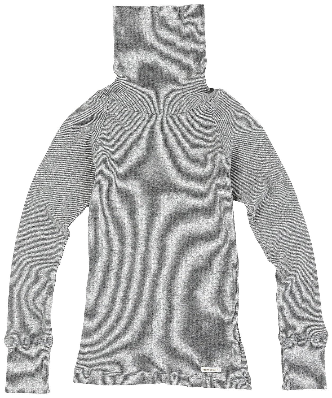 Amazon.co.jp: (コドモビームス) こども ビームス / テレコ ラグラン タートル (90~140cm): 服&ファッション小物通販