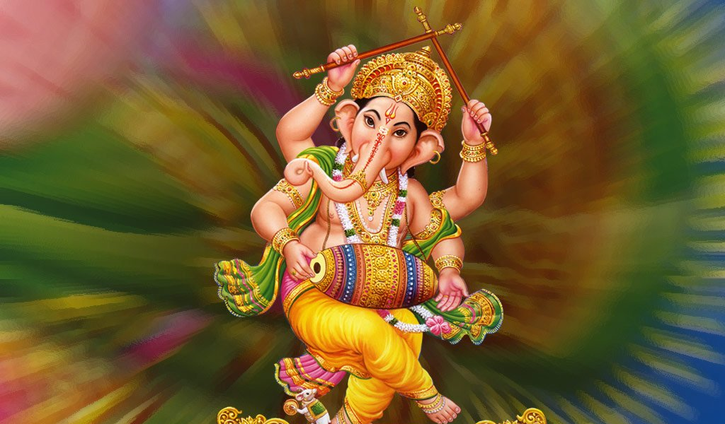 Amazon.com: Ganpati Bappa HD Wallpapers: Appstore For Android