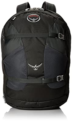 Osprey-Farpoint-40-Travel-Backpack