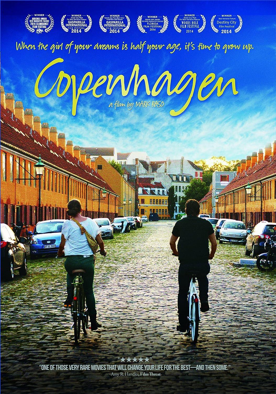 哥本哈根/青年与少女BD1280高清