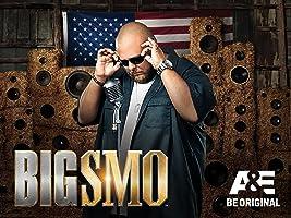 Big Smo Season 1