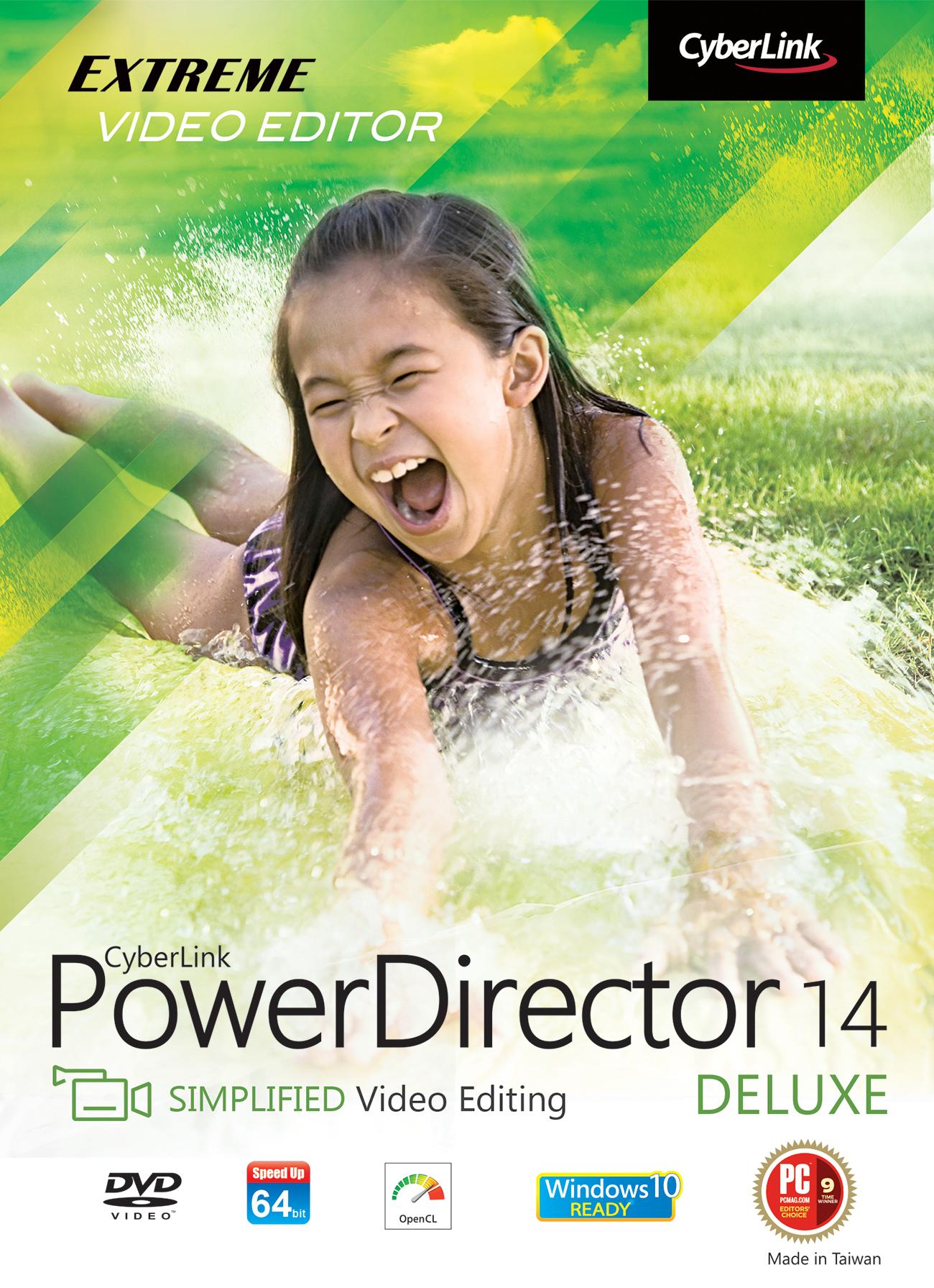 powerdirector-14-deluxe-download
