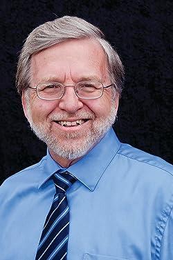 Mark Virkler