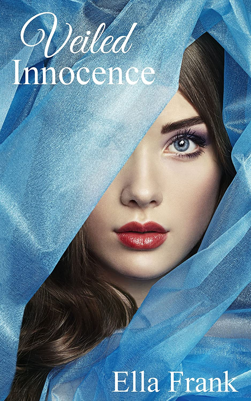 Veiled Innocence By Ella Frank