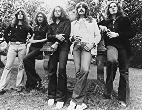 Image of Deep Purple