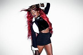 Image of Azealia Banks