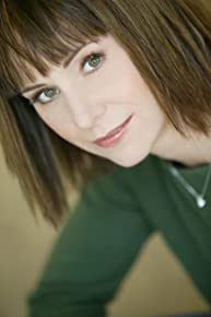 Image of Susan Egan