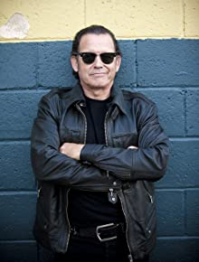 Image of Tommy Castro