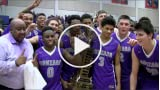 Gonzaga and Paul VI Both Win the WCAC Title
