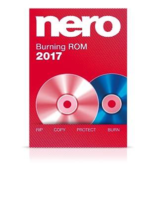 Nero 2017 Burning ROM [Download]